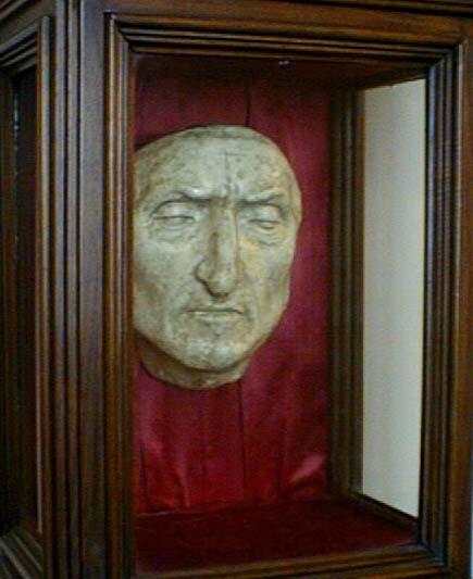 Dante-mask.jpg